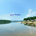 Tour du lịch Đại Lải Khuyến Mại Đặc Biệt 0989552520