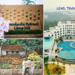 Tour du lịch Sơn Tây Hà Nội 2 ngày 1 đêm Khuyến Mại