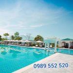 Đặt vé khu du lịch Vườn Vua Resort Phú Thọ KHUYẾN MẠI
