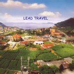 Tour du lịch Tam Đảo Vĩnh Phúc 2 ngày 1 đêm Giá Rẻ