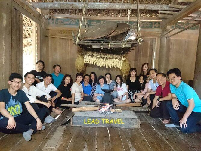 tour du lịch tân sơn phú thọ