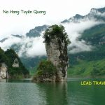 Tour du lịch Na Hang 2 ngày 1 đêm Lửa Trại Hát Then