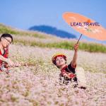 Đặt tour Hà Giang 2 ngày 2 đêm giá rẻ khởi hành từ Hà Nội
